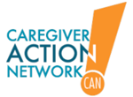 www.caregiveraction.org
