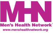 www.menshealthnetwork.org