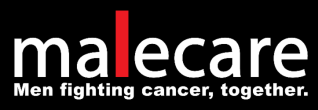 www.MaleCare.org