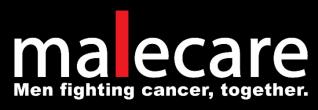 www.MaleCare.org